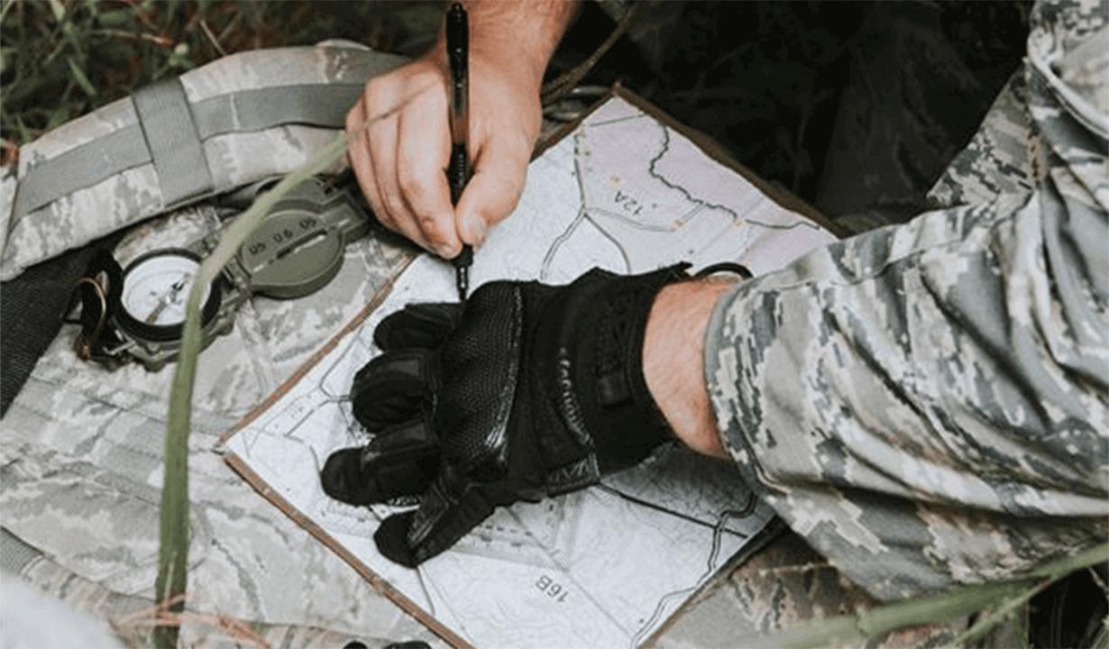 Mechanix-tactical-gloves