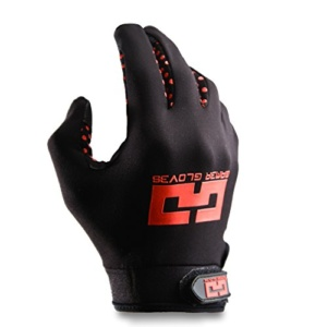 best gaming glove