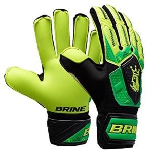Brine King Match 3X Gloves
