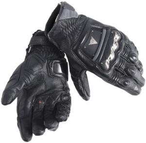 BEST MOTORCYCLE GLOVES,DAINESE 4 Stroke Evo gloves