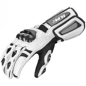 ILM Air Flow gloves