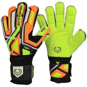 Renegade GK Fury Gloves