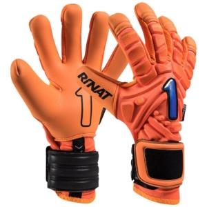 Rinat The Boss Pro gloves