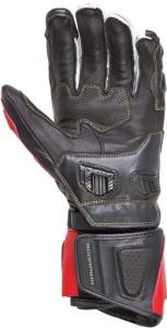 Scorpion SG3 MKII gloves