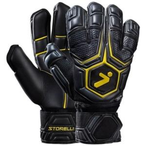 Storelli Exoshield Gladiator Pro 2 gloves