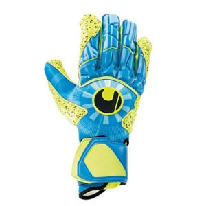 Uhlsport Radar gloves