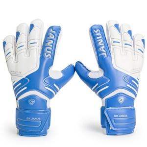 Valorsports Pro gloves